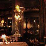 Cabourg, «fais-moi plaisir!» Dernière journée festivalière…