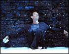 Mon escapade londonienne avec Jude Law – Partie 2