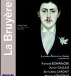 Exposition Fellini : dans la fabrique d'images du maestro