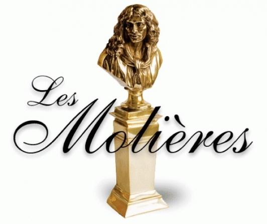 Molieres-2011-les-nominations_portrait_w532