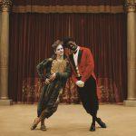 Critique théâtre: Richard III – Loyaulté me lie