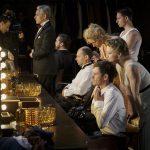 Critique théâtre: Stavanger – Avignon OFF