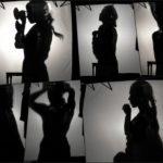 Critique théâtre: L'Eveil du Chameau
