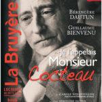 Critique cinéma: Rock'n'Roll de Guillaume Canet