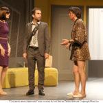 Chronique théâtre: les pépites du moment