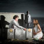 Critique cinéma: La Villa de Robert Guédiguian