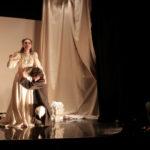 Critique théâtre: La Tempête