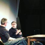 Critique théâtre: Deux Mensonges et Une Vérité