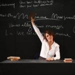 Critique théâtre: L'Eveil du Printemps de Frank Wedekind