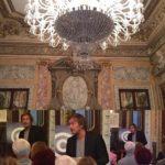 Critique théâtre : Les Créanciers d'August Strindberg