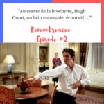 Critique théâtre : Electre / Oreste