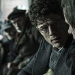 Agnieszka Holland : le cinéma, une passion lucide