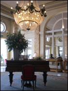 Grand-Hotel-2