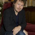 Bernard Campan, acteur «intello»