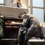 Critique cinéma : Chez Nous de Lucas Belvaux