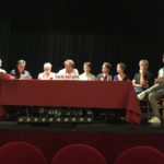 Critique cinéma: K-O de Fabrice Gobert