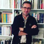 Entretien avec Laurent Muhleisen, conseiller littéraire à la Comédie Française (2ème partie)
