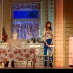 Critique théâtre: Tristan Lopin – Dépendance affective