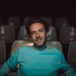 Dimitri Rataud, acteur dans toutes ses formes